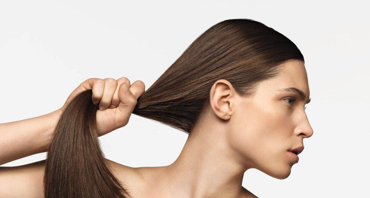 Выпадают волосы причины и лечение в домашних условиях 521