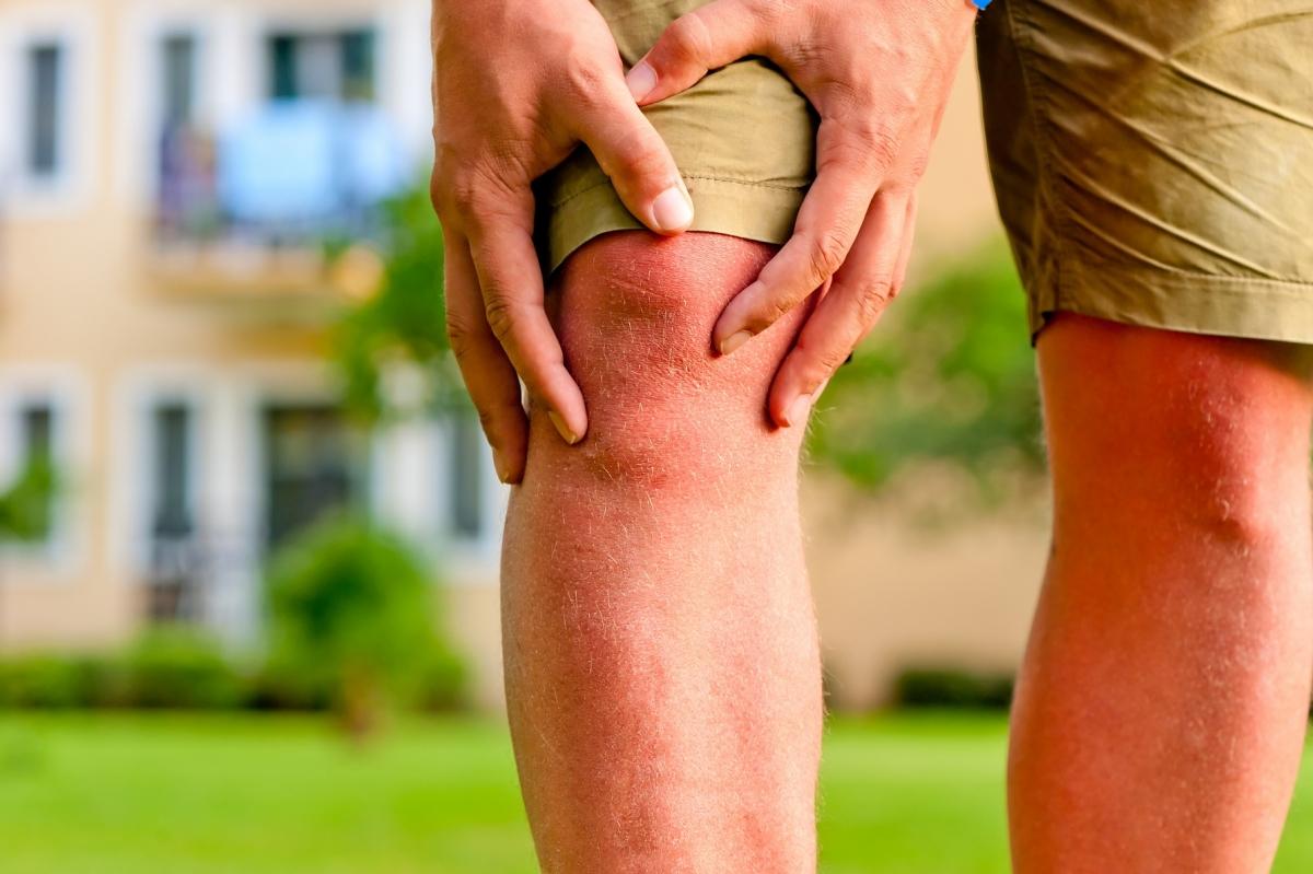 Изображение - Лечение ушибов суставов народными средствами 4e2345e54e5