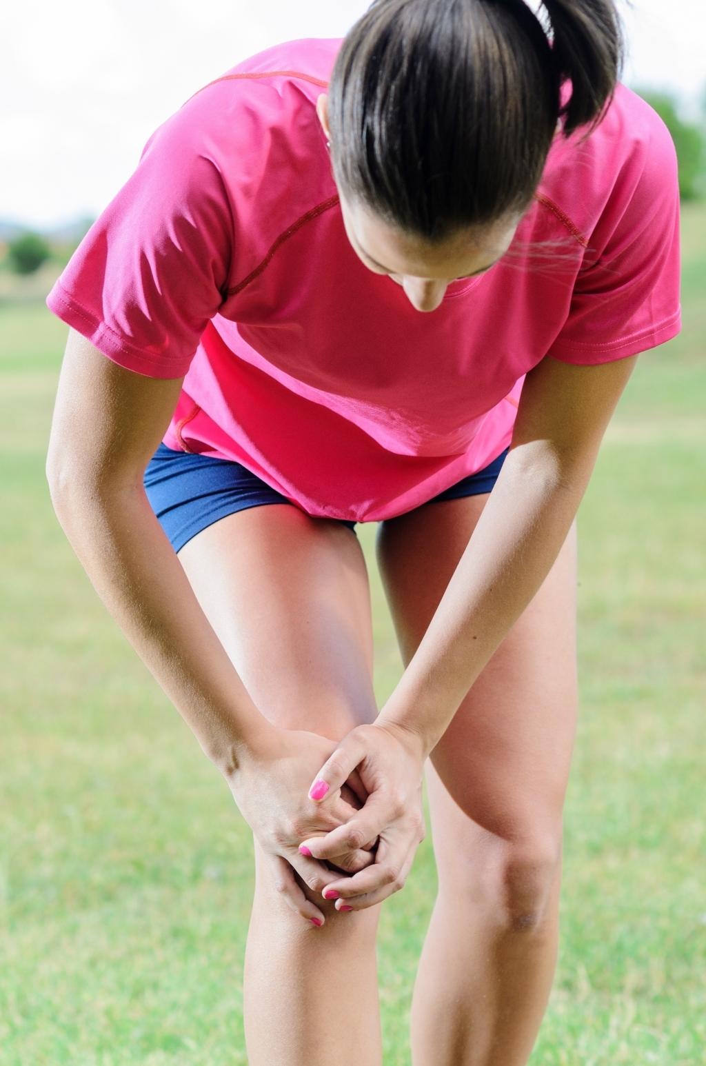 Изображение - Лечение ушибов суставов народными средствами joint-pain