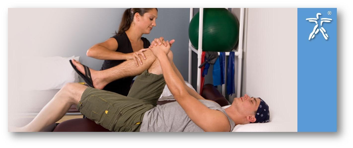 Изображение - Лечение ушибов суставов народными средствами orthopaedic