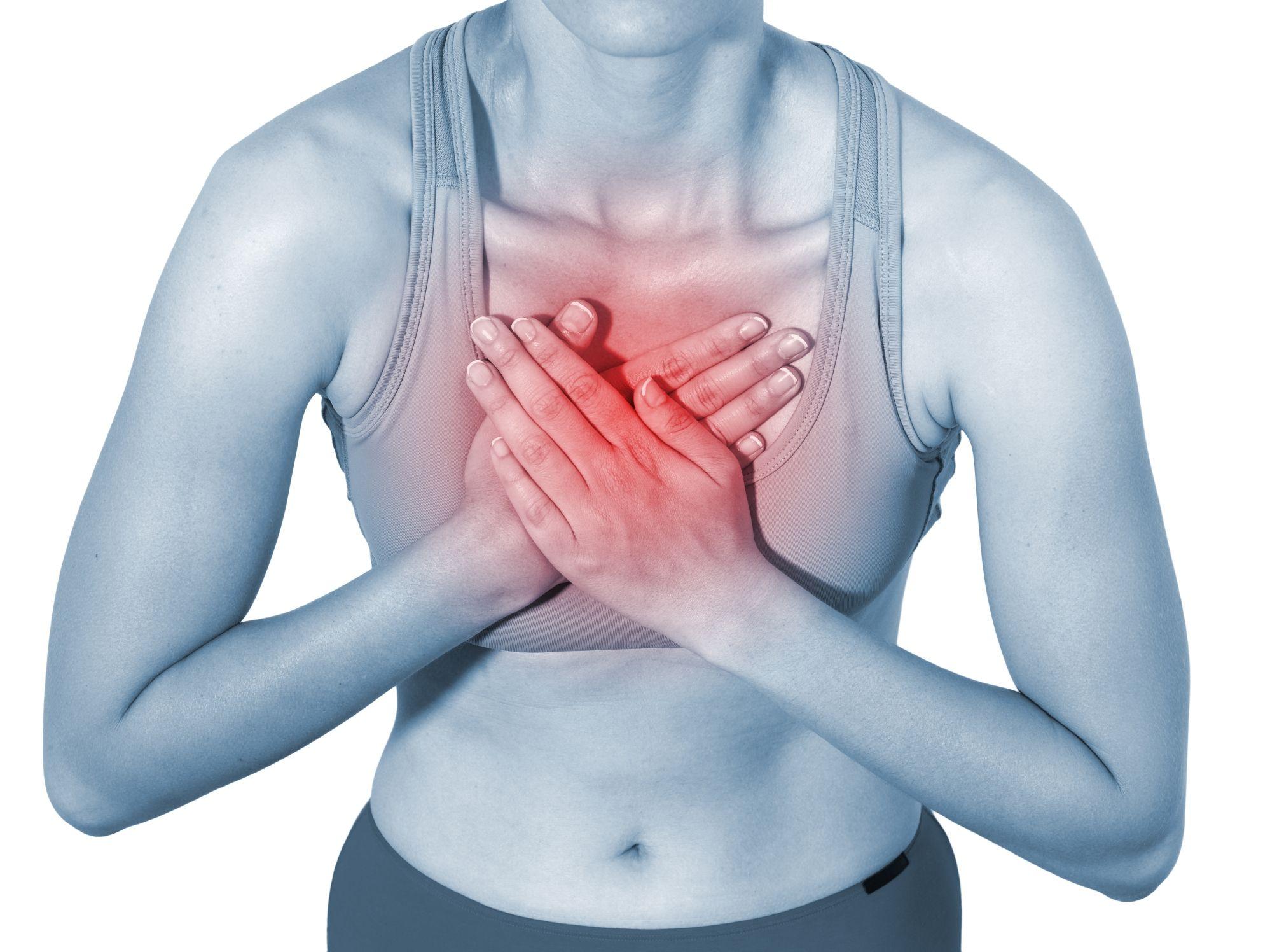 Грудной остеохондроз как лечить при грудном кормлении