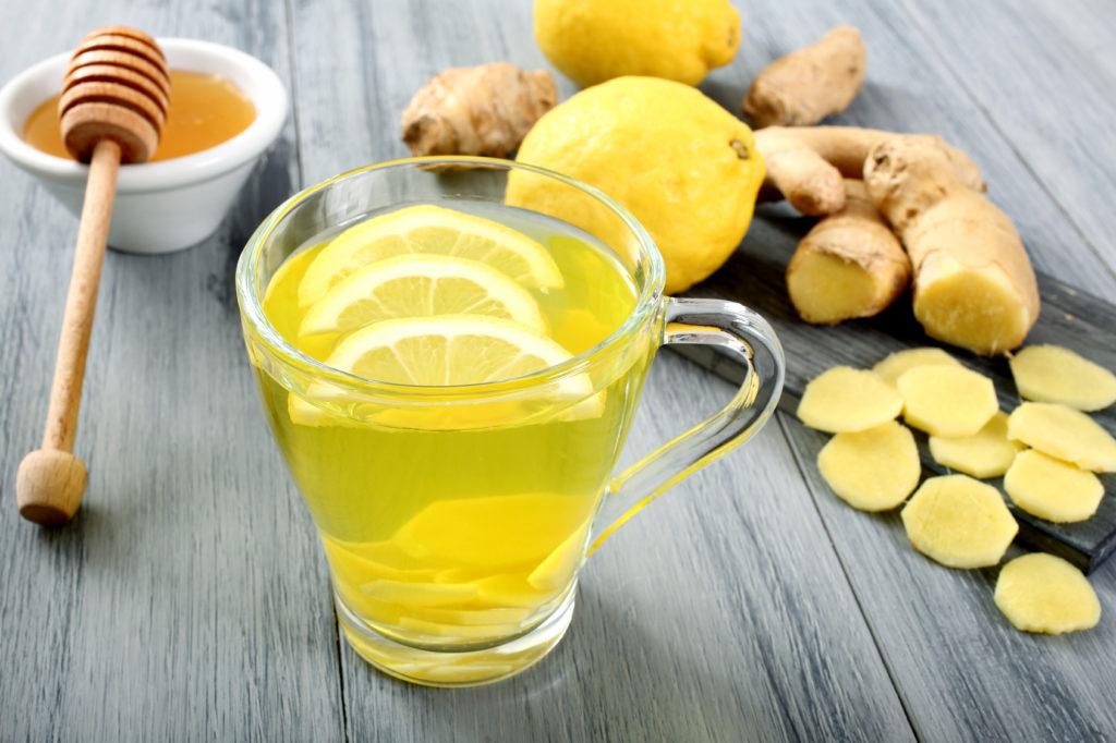 Лимонная Диета С Кленовым Сиропом. Любимая диета звезд, на которой Бейонсе сбросила почти 10 килограммов